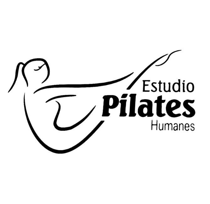 Estudio de Pilates en Humanes