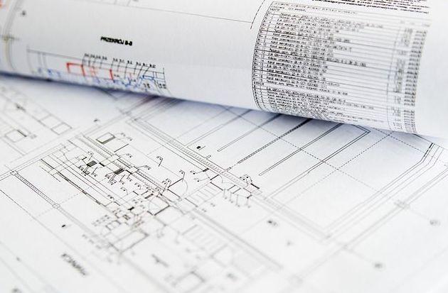 Departamento técnico: Productos y servicios de Apagal