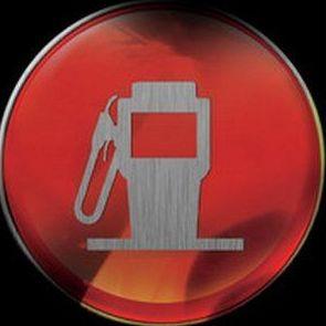 Extinción automática gasolineras: Productos y servicios de Apagal
