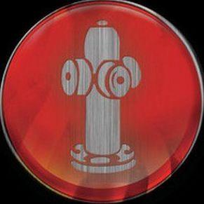 Hidrantes: Productos y servicios de Apagal