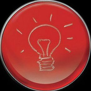 Planes de autoprotección: Productos y servicios de Apagal