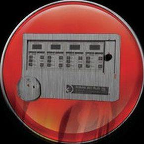Detección: Productos y servicios de Apagal