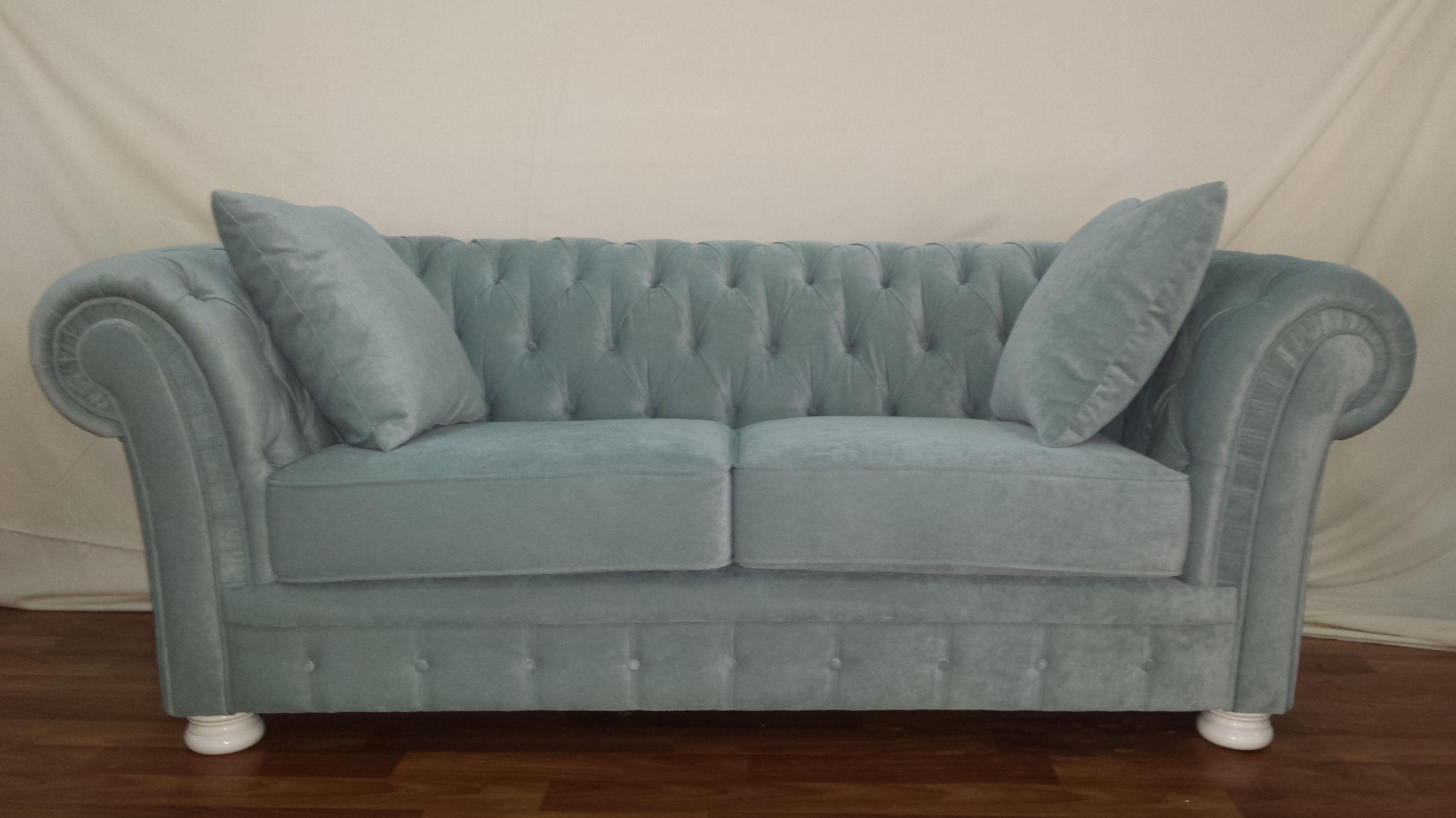 Mundo Sofá somos especialistas en sofás, butacas, sofá cama...