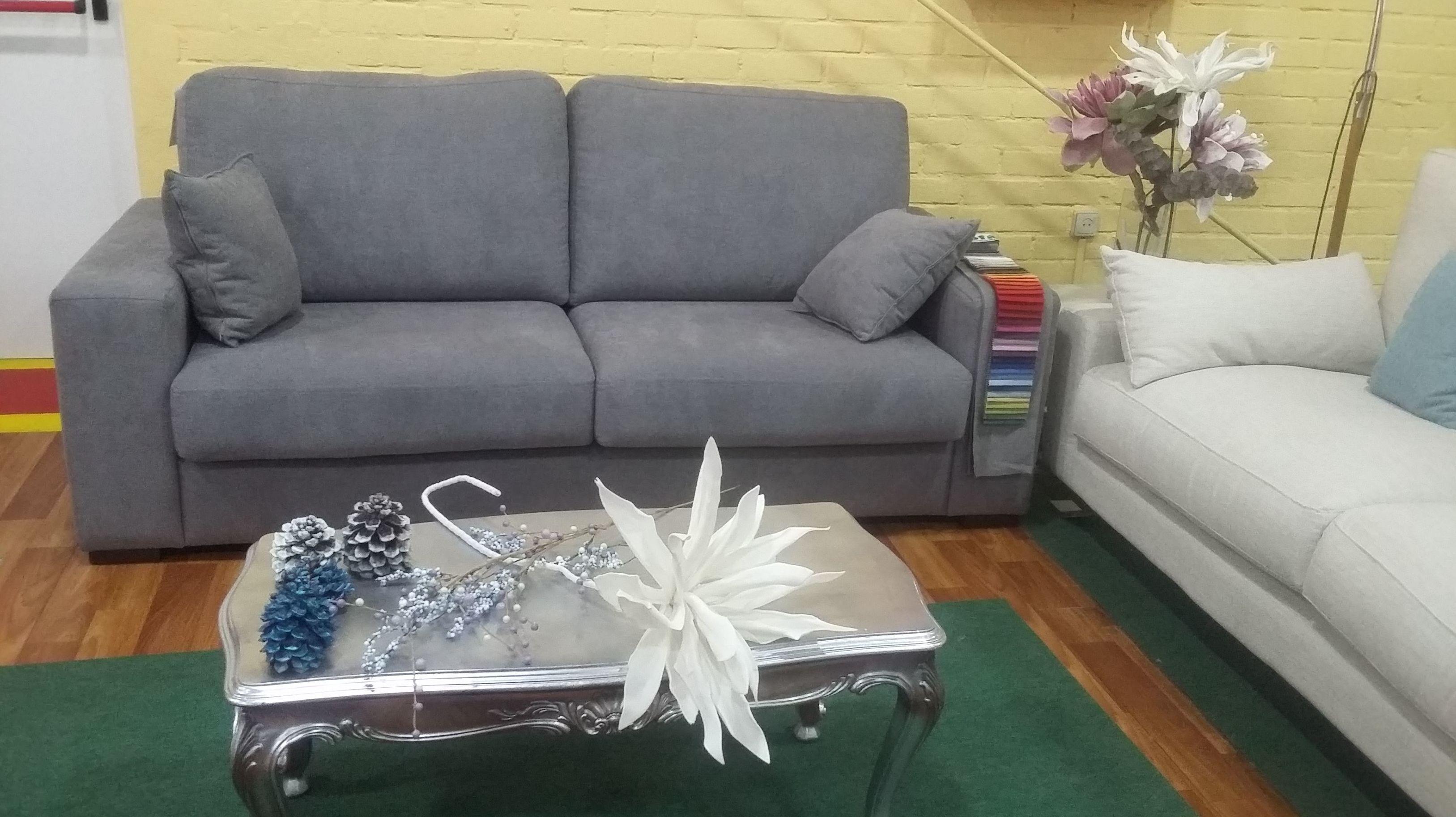 Foto 24 de Muebles en Los Barrios | Mundo Sofá