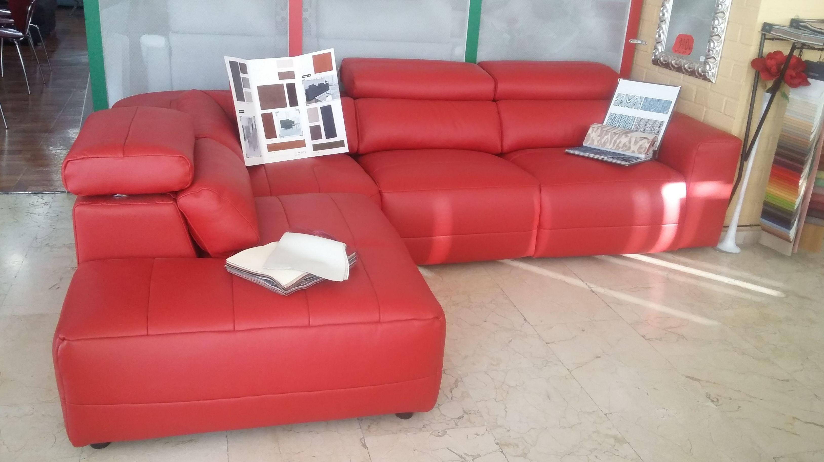 Foto 5 de Muebles en Los Barrios | Mundo Sofá