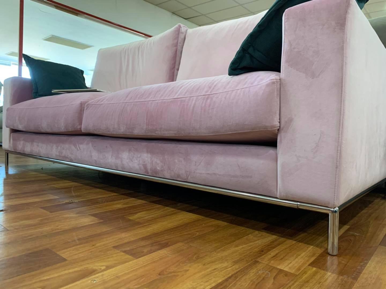 Foto 8 de Muebles en Los Barrios | Mundo Sofá
