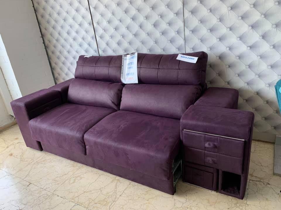 Foto 1 de Muebles en Los Barrios   Mundo Sofá