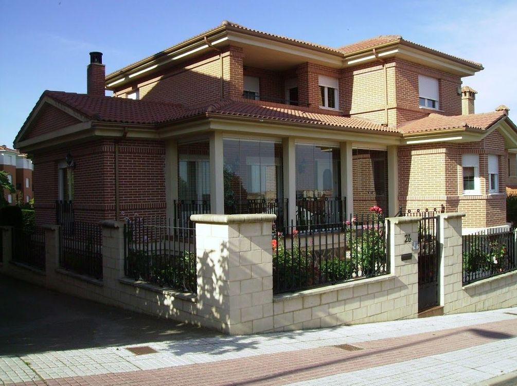 Arquitectos León