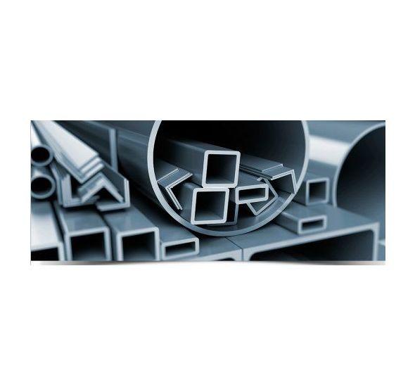 Aceros especiales: Metales y aceros de Iturrino Suministros Industriales