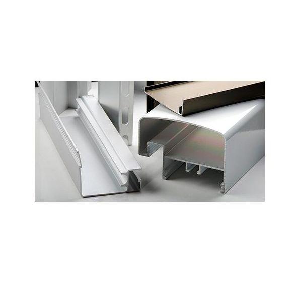 Otros metales: Metales y aceros de Iturrino Suministros Industriales