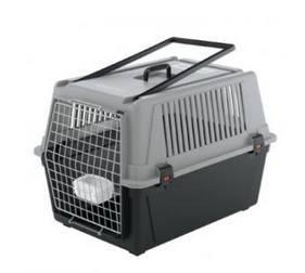 Transportines y jaulas: Productos y Servicios de Zoolife Mascotas Pets Place Hortaleza
