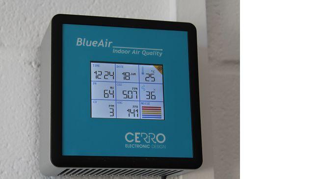 Personalized hardware solutions in San Sebastián de los Reyes
