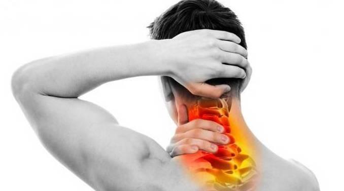 acupuntura, Dolor cervical, Dolor de cabeza, Dolor de espalda