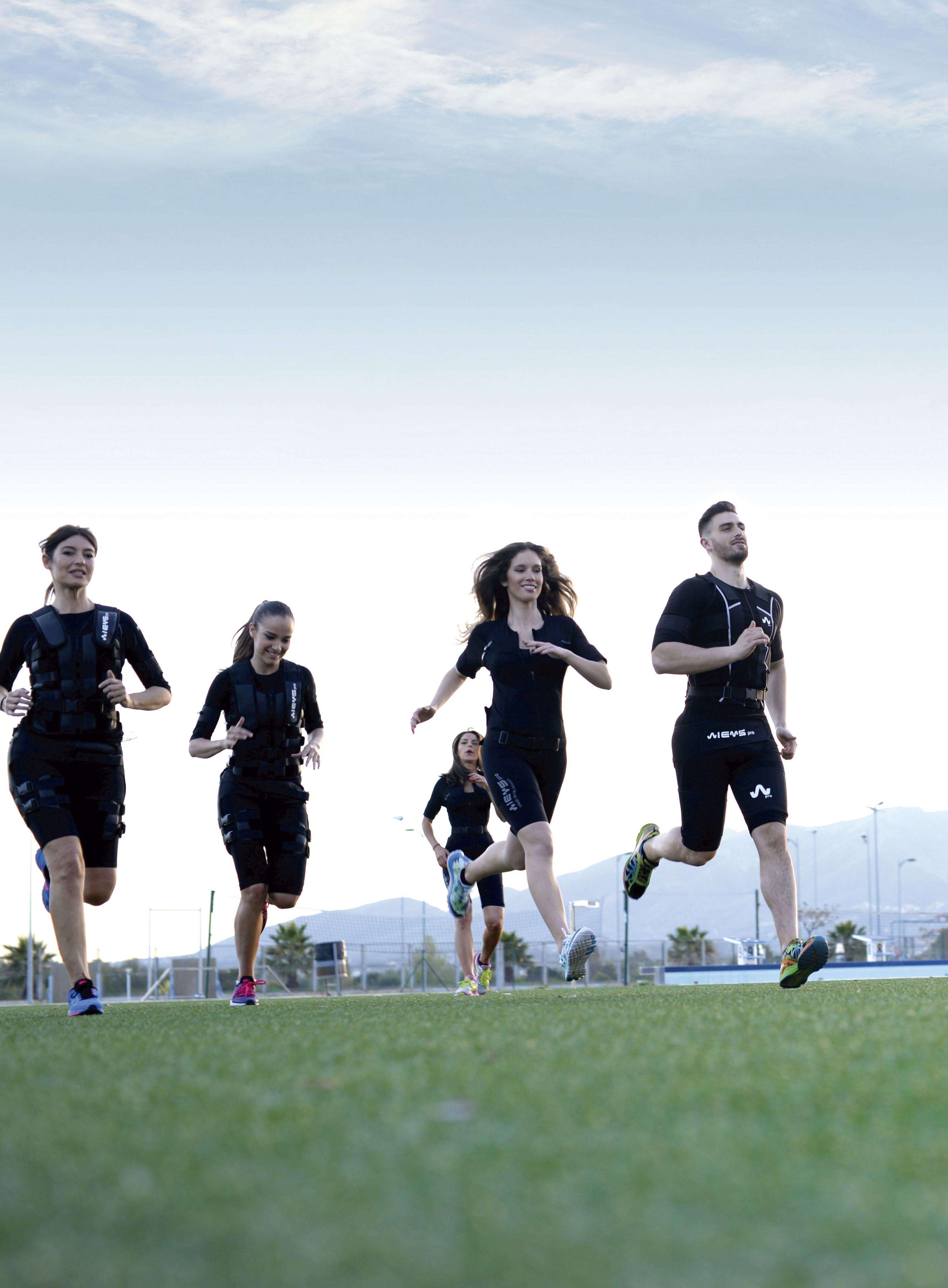 entrenamiento electroestimulacion muscular en valladolid outdoor