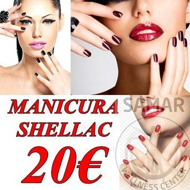 manicura semipermanente shellac en valladolid, manicura valladolid, estetica valladdolid, belleza valladolid