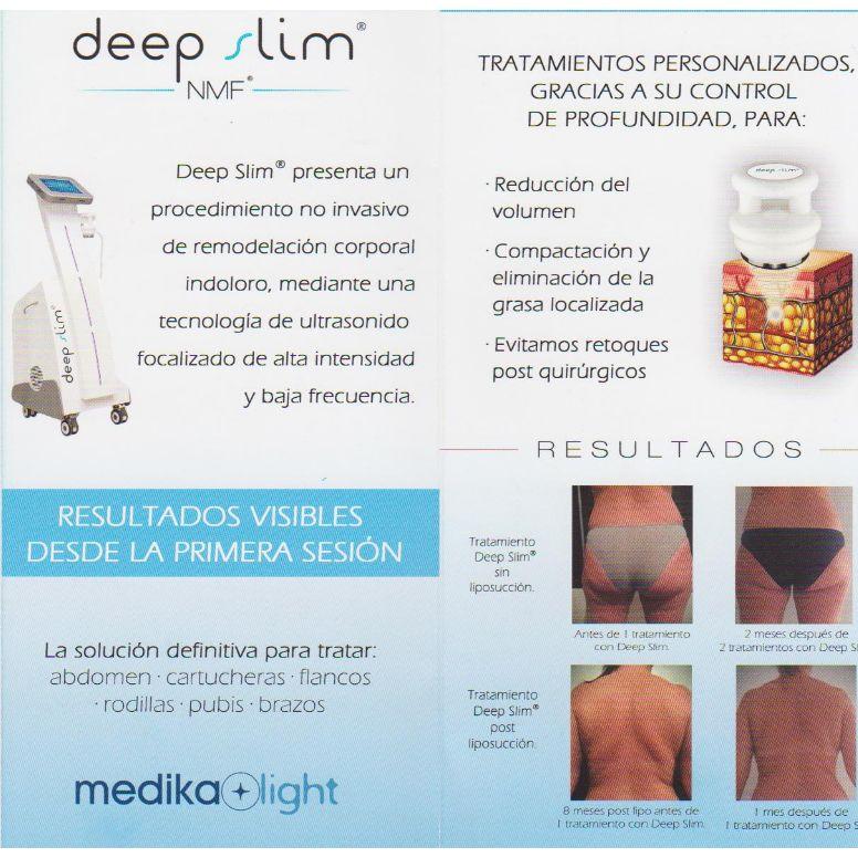 Remodelación corporal: Nuestra clínica de Clínica Berrire