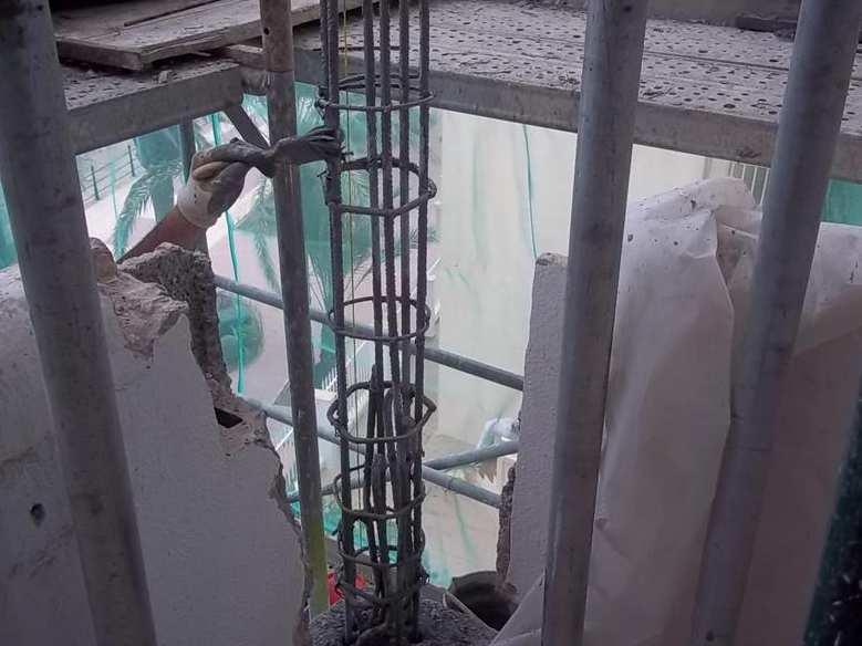 Foto 17 de Empresas de construcción en Santa Eulària des Riu | Camacho Servicios