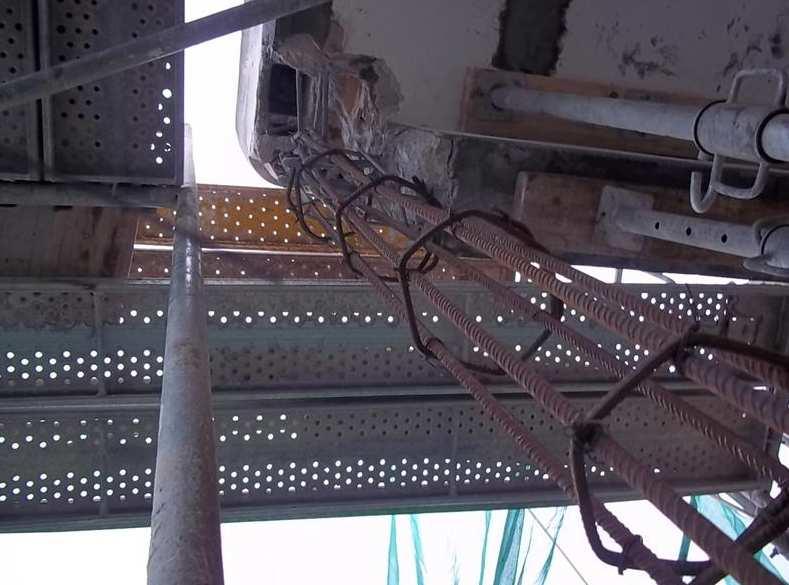 Foto 27 de Empresas de construcción en Santa Eulària des Riu | Camacho Servicios