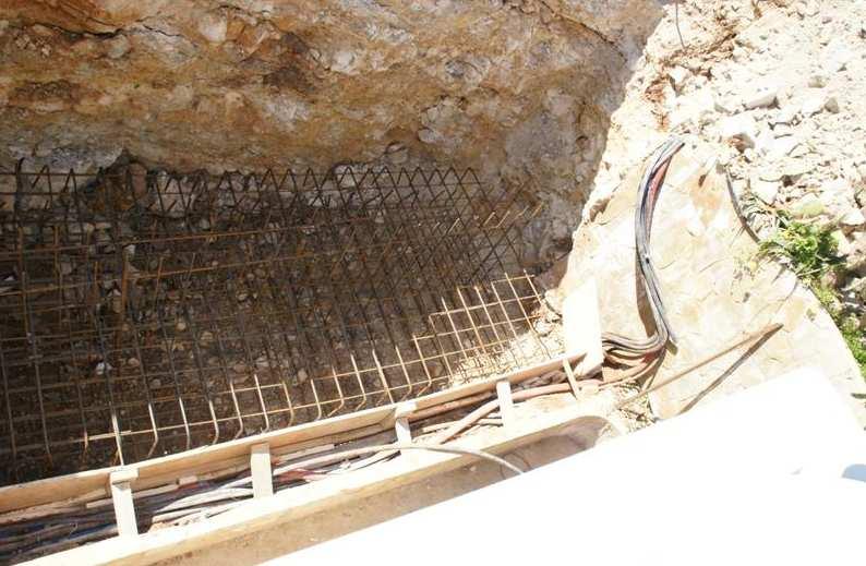 Foto 1 de Empresas de construcción en Santa Eulària des Riu | Camacho Servicios