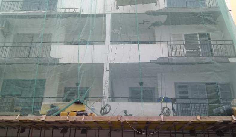 Foto 19 de Empresas de construcción en Santa Eulària des Riu | Camacho Servicios