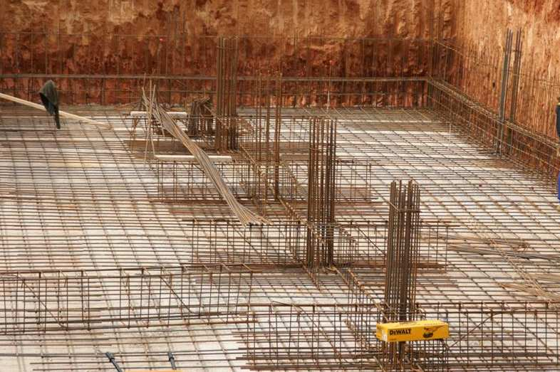 Foto 7 de Empresas de construcción en Santa Eulària des Riu | Camacho Servicios