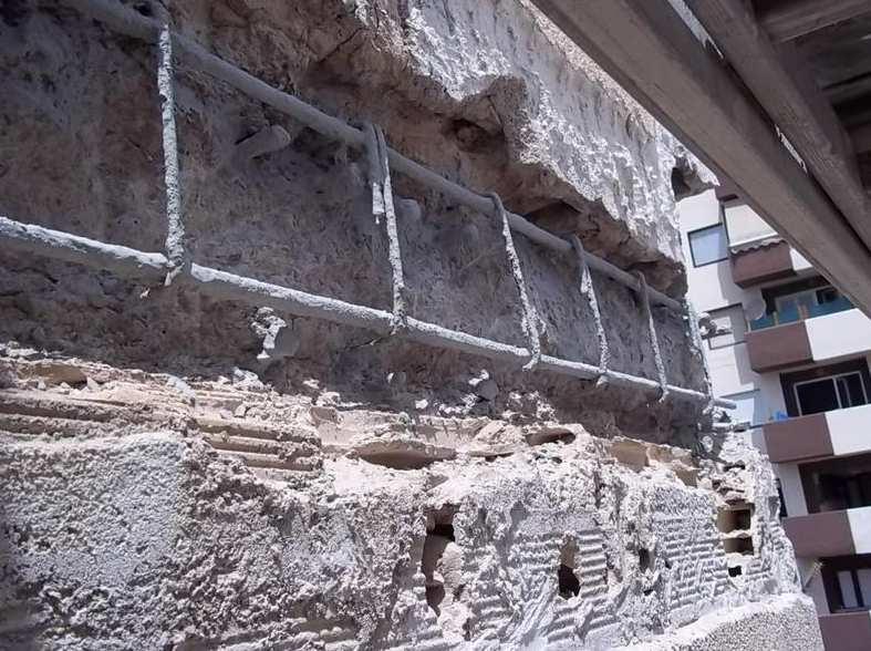 Foto 23 de Empresas de construcción en Santa Eulària des Riu | Camacho Servicios