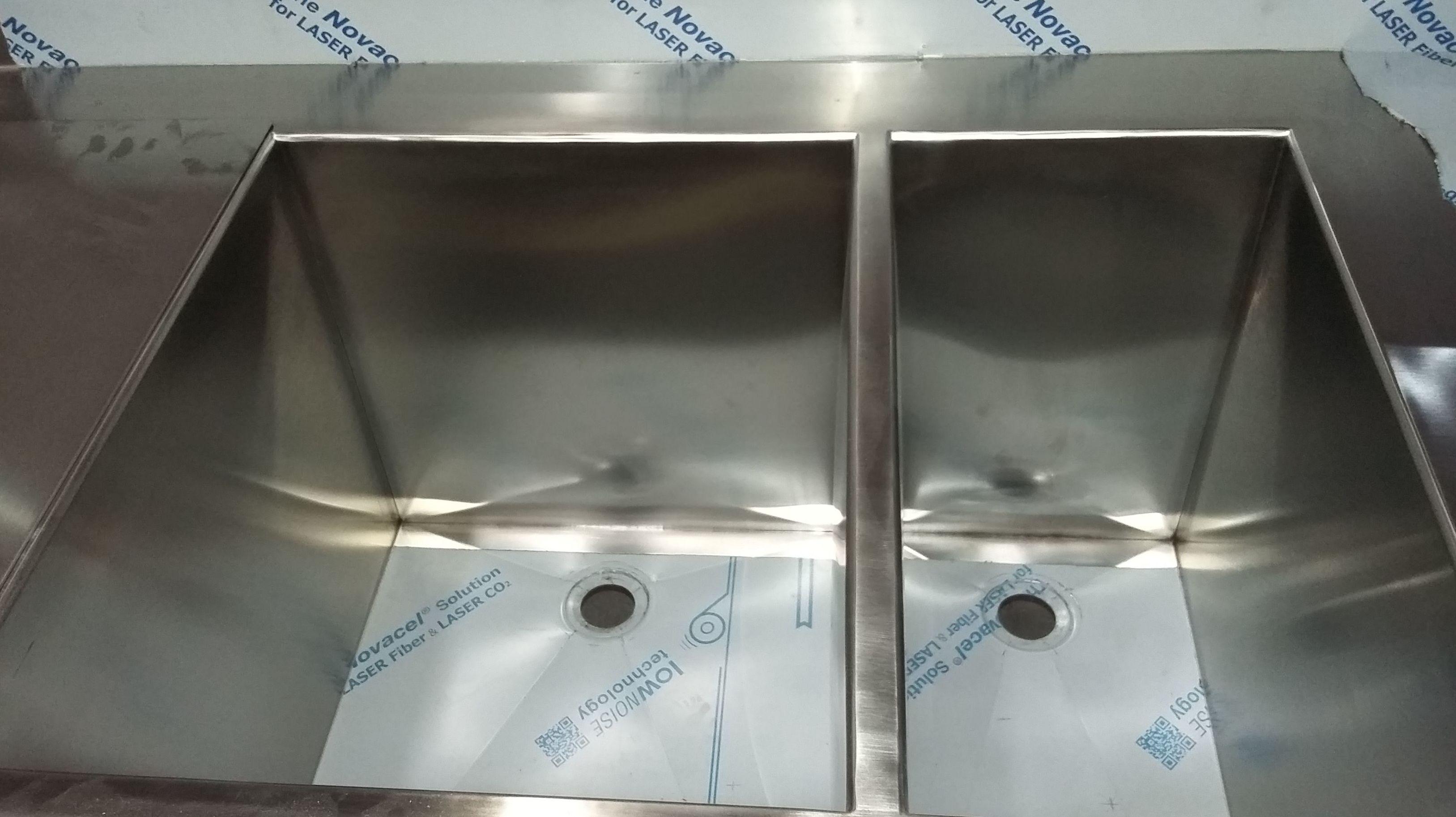 Foto 6 de Carpintería de aluminio, metálica y PVC en  | Metalistería Costa Cálida, S.L