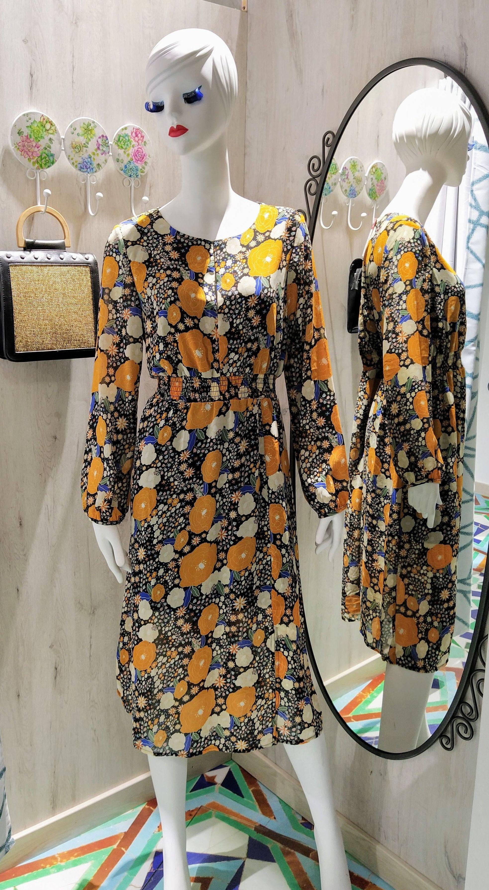 Tu tienda de moda, complementos, mercería y regalos en Ourense