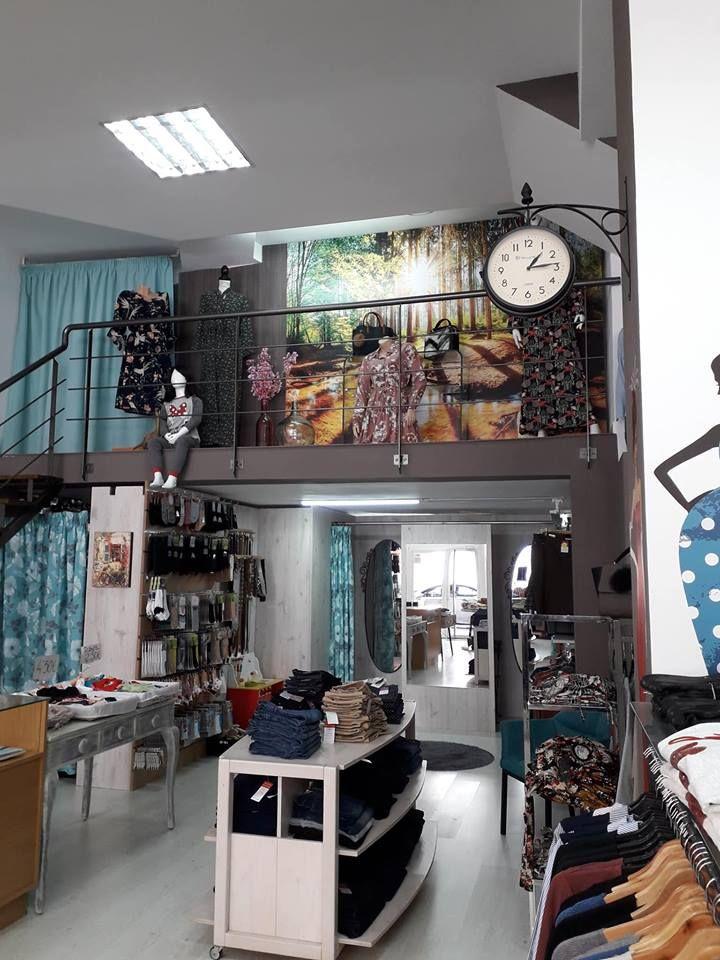 Foto 73 de Mercerías en Orense | La Cajita De Costura
