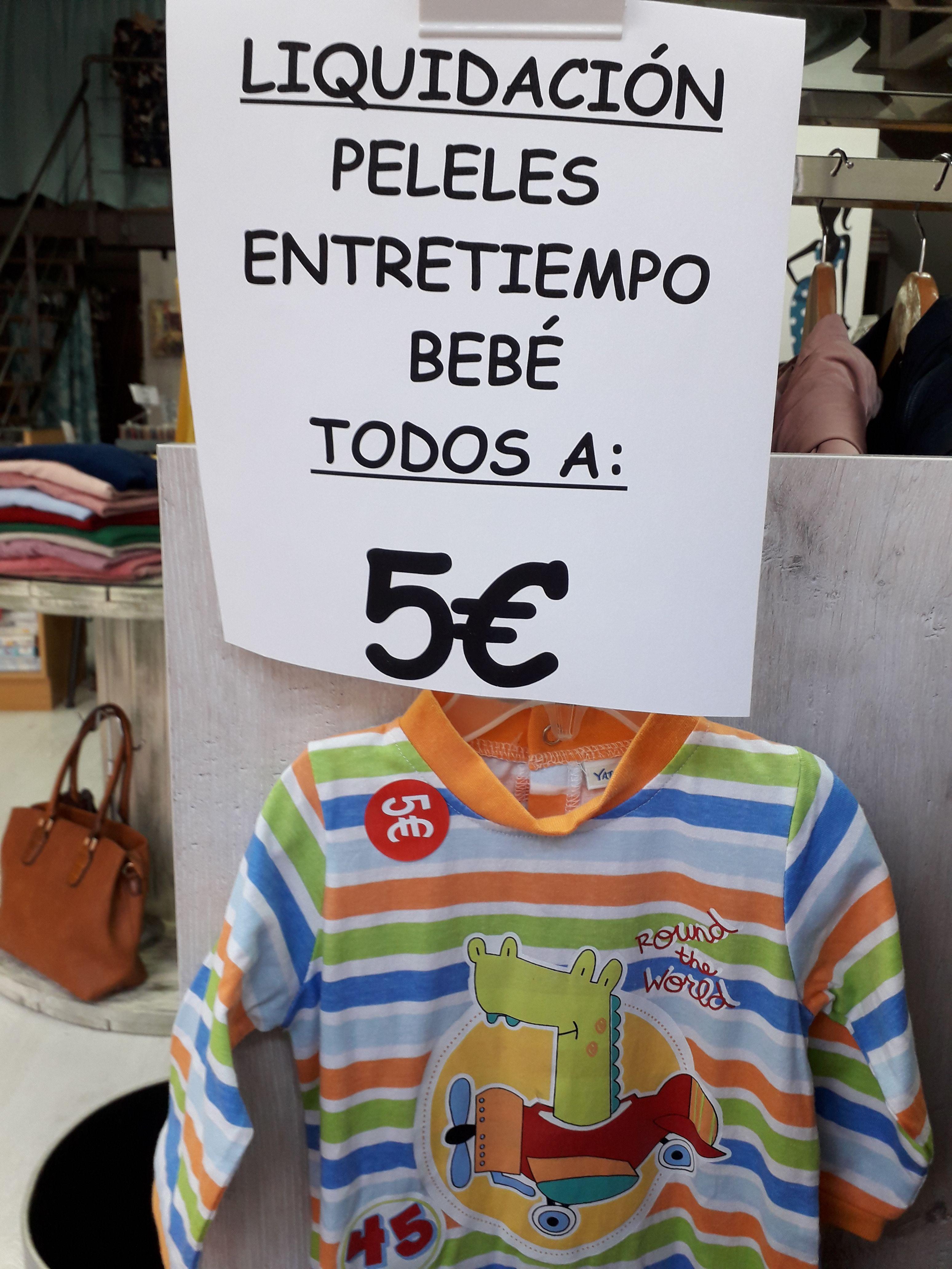 Foto 16 de Mercerías en Orense | La Cajita De Costura