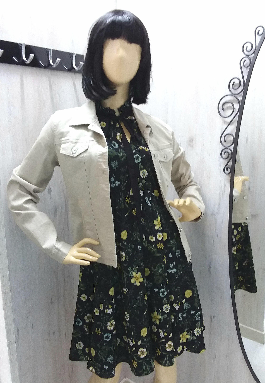 Foto 105 de Mercerías en Orense | La Cajita De Costura