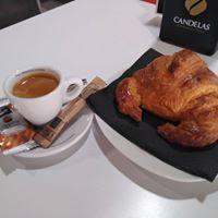 Bares de desayunos Cunit