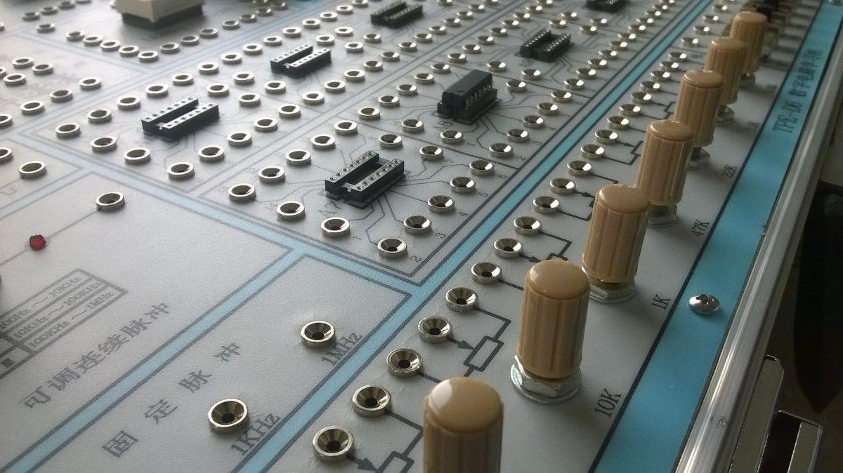 Ingeniería: Servicios de A4PLUS