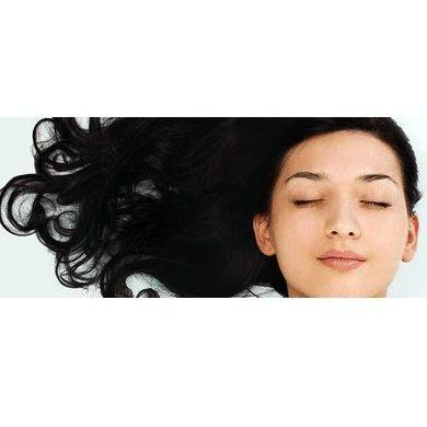 Otros tratamientos: Productos y servicios de Extensión For You