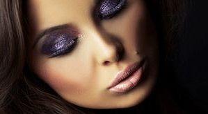 Maquillaje: Productos y servicios de Extensión For You