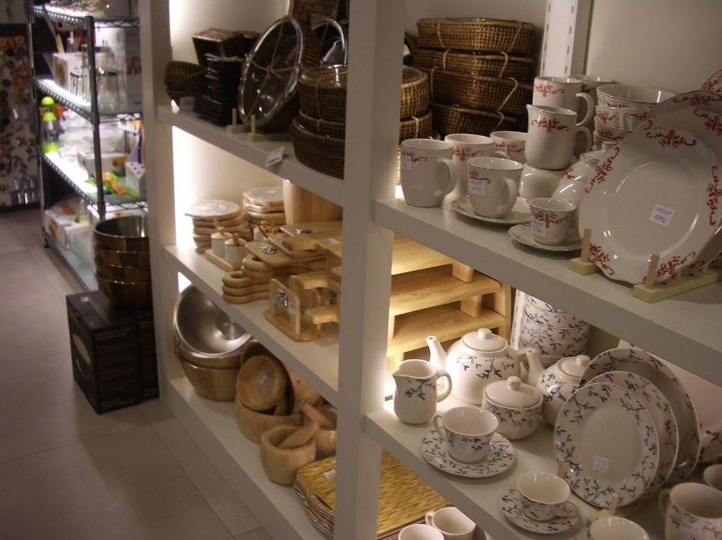 Foto 68 de Equipamiento para locales comerciales en  | Pardo Mobiliario De Comercio