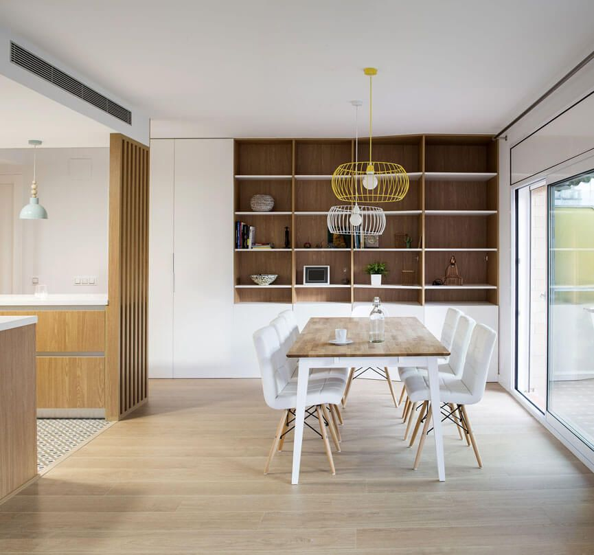 Presupuesto arquitecto Badalona, Barcelona