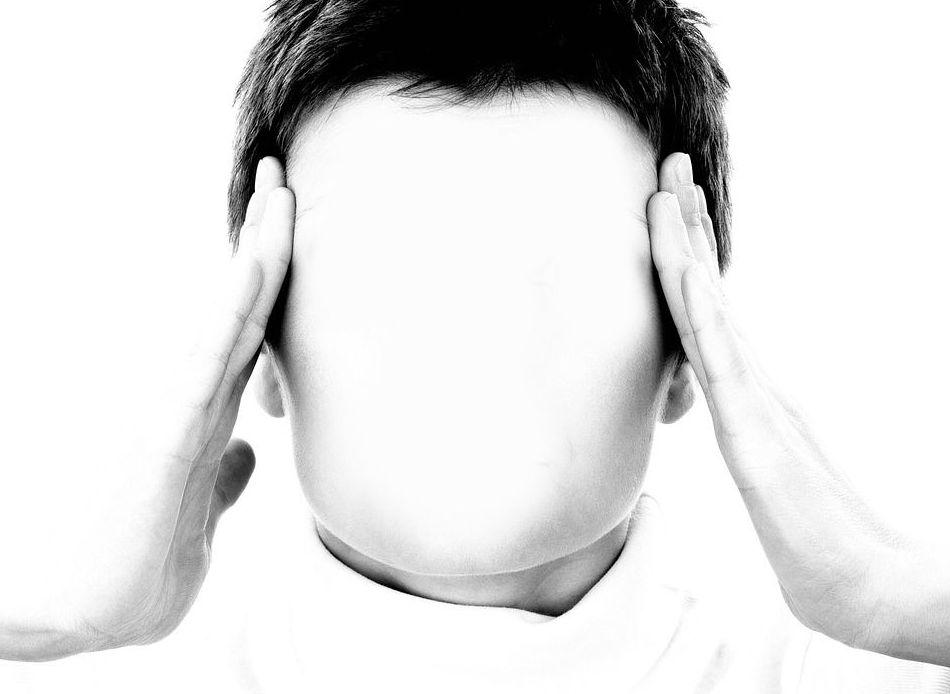 Dolor de cabeza: Cuidados naturales de Herbolario Melisa Alimentación Natural