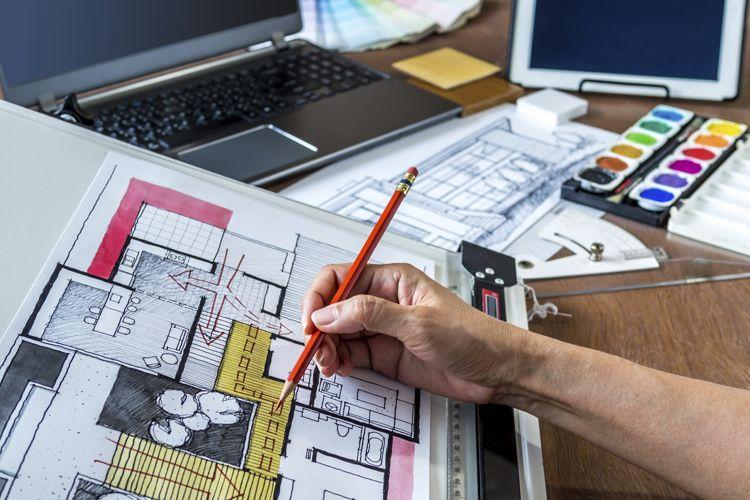 Realización de proyectos técnicos