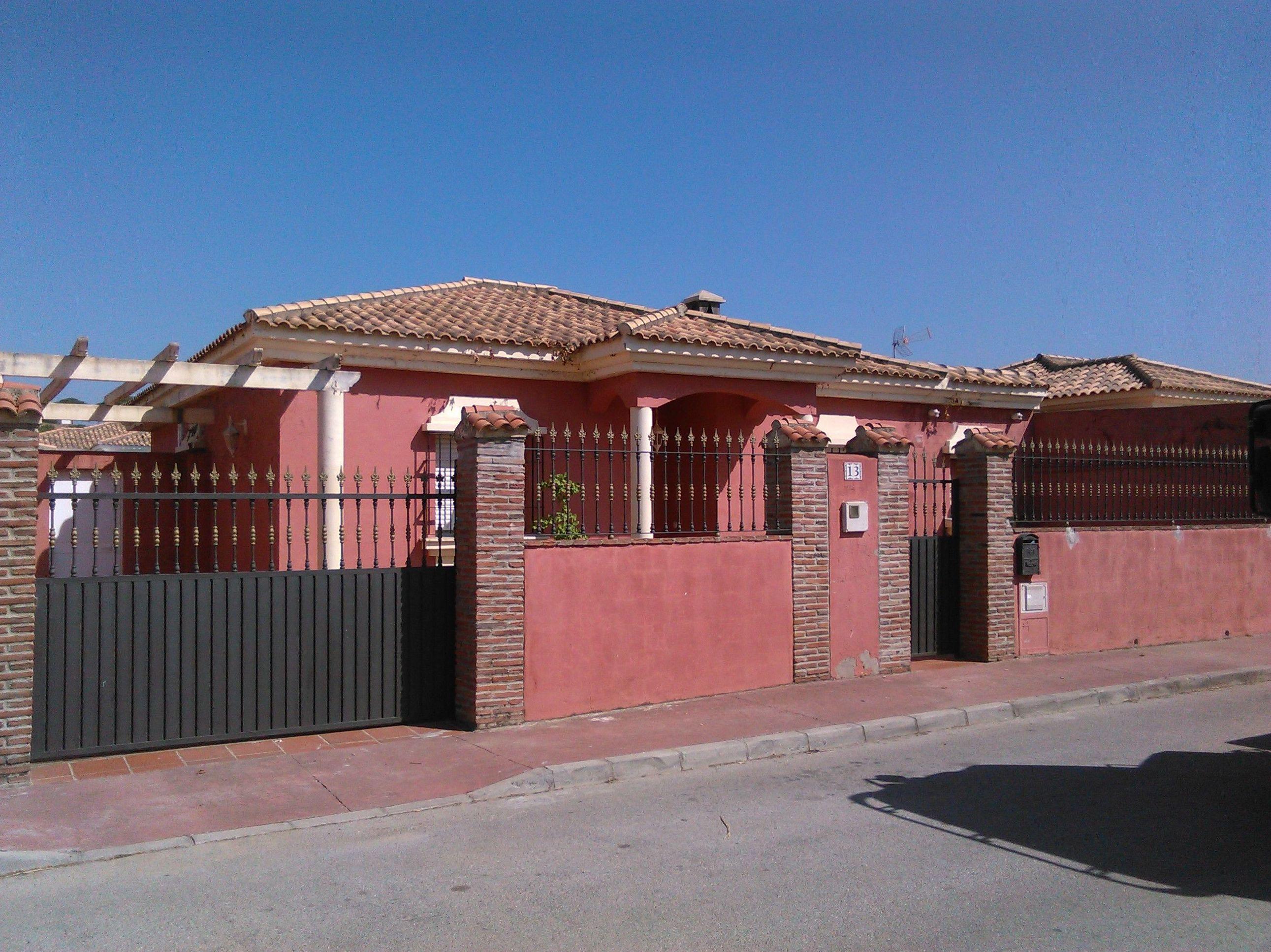 Foto 8 de Arquitecto técnico en Algeciras | Arquitecto Técnico Juan Silva