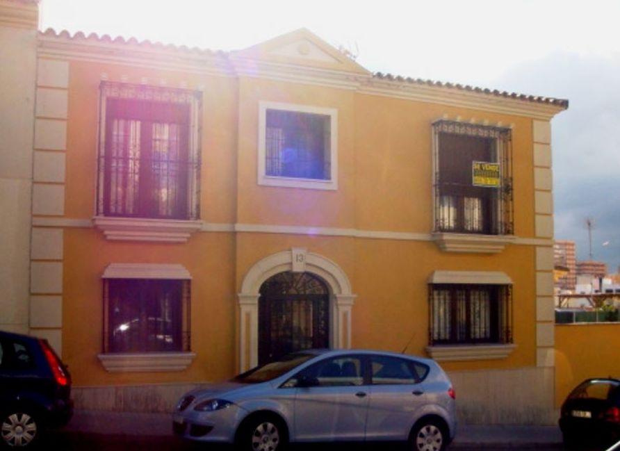 Foto 9 de Arquitecto técnico en Algeciras | Arquitecto Técnico Juan Silva