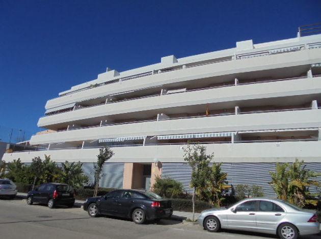 Foto 3 de Arquitecto técnico en Algeciras | Arquitecto Técnico Juan Silva