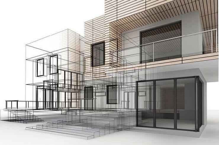 Casas modulares menorca - Casas modulares mallorca ...