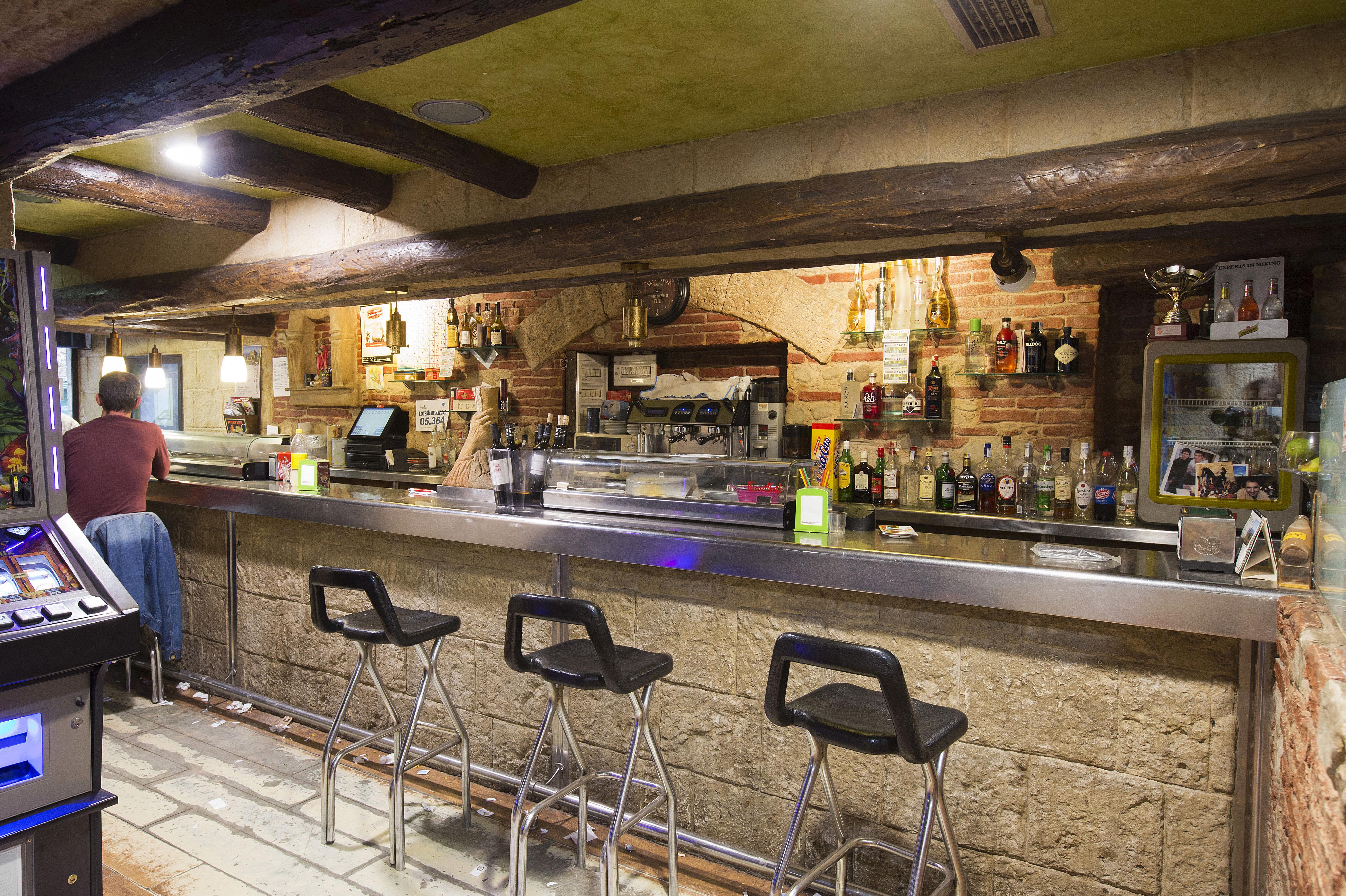 Foto 14 de hotel rural y restaurante casa rufino en bolea restaurante casa rufino - Casa rufino bolea ...