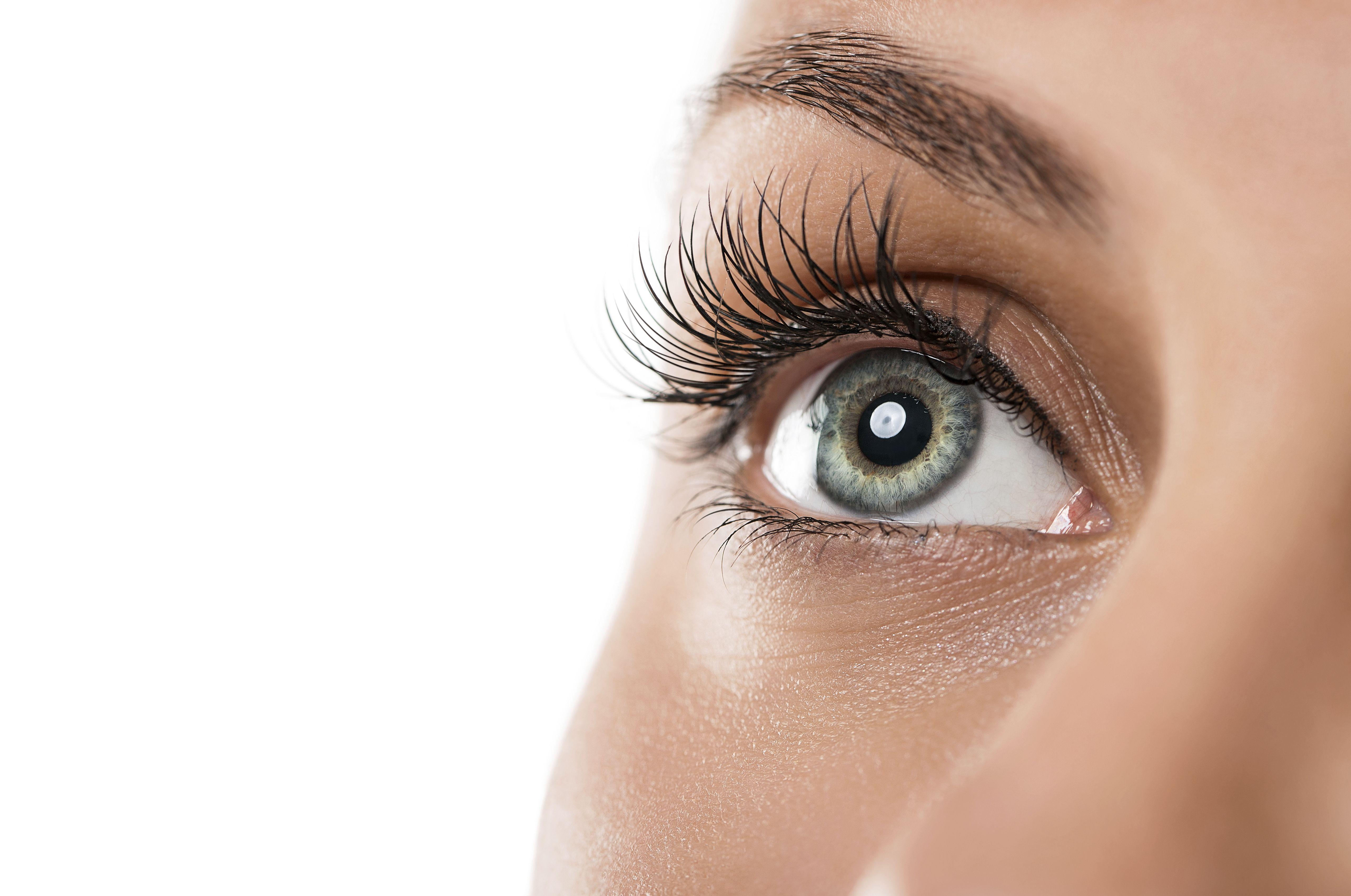 Reducción de la miopía con lentes de contacto Orto-K: Servicios de Óptica Galileo
