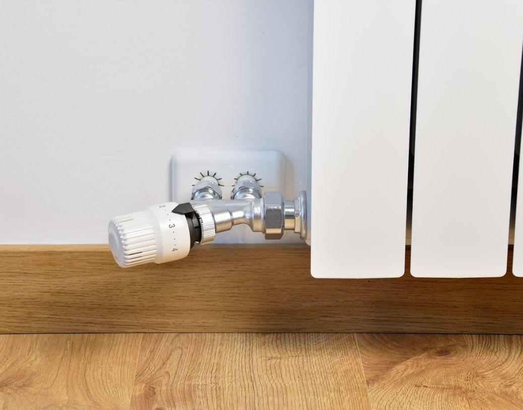 Reparación y mantenimiento de sistemas de calefacción en Pontevedra