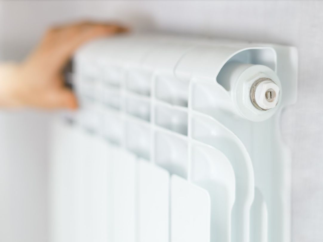 Contratos de mantenimiento para calderas en Pontevedra