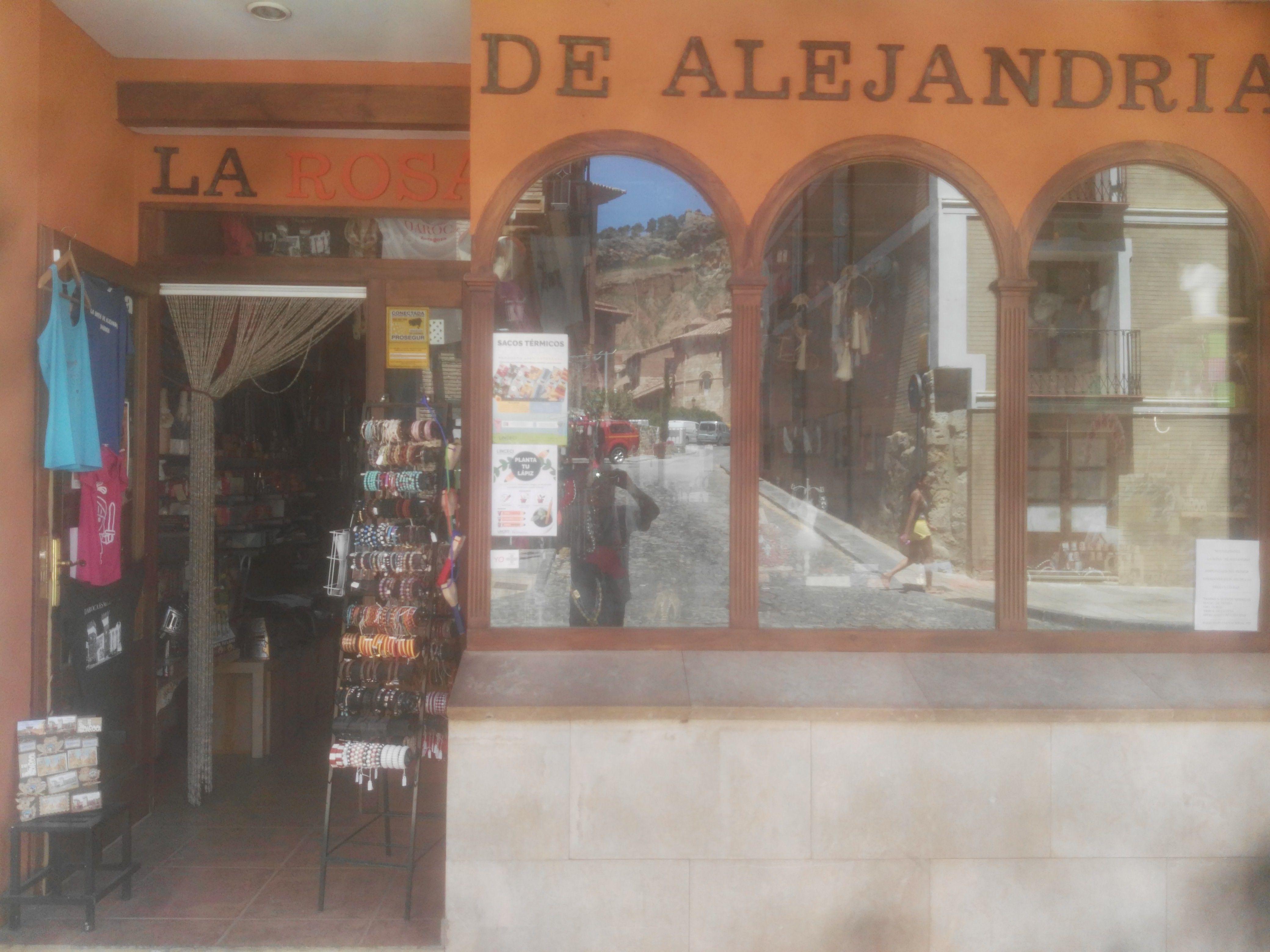 Foto 36 de Artesanía en  | ALBERTO DÍAZ VERA