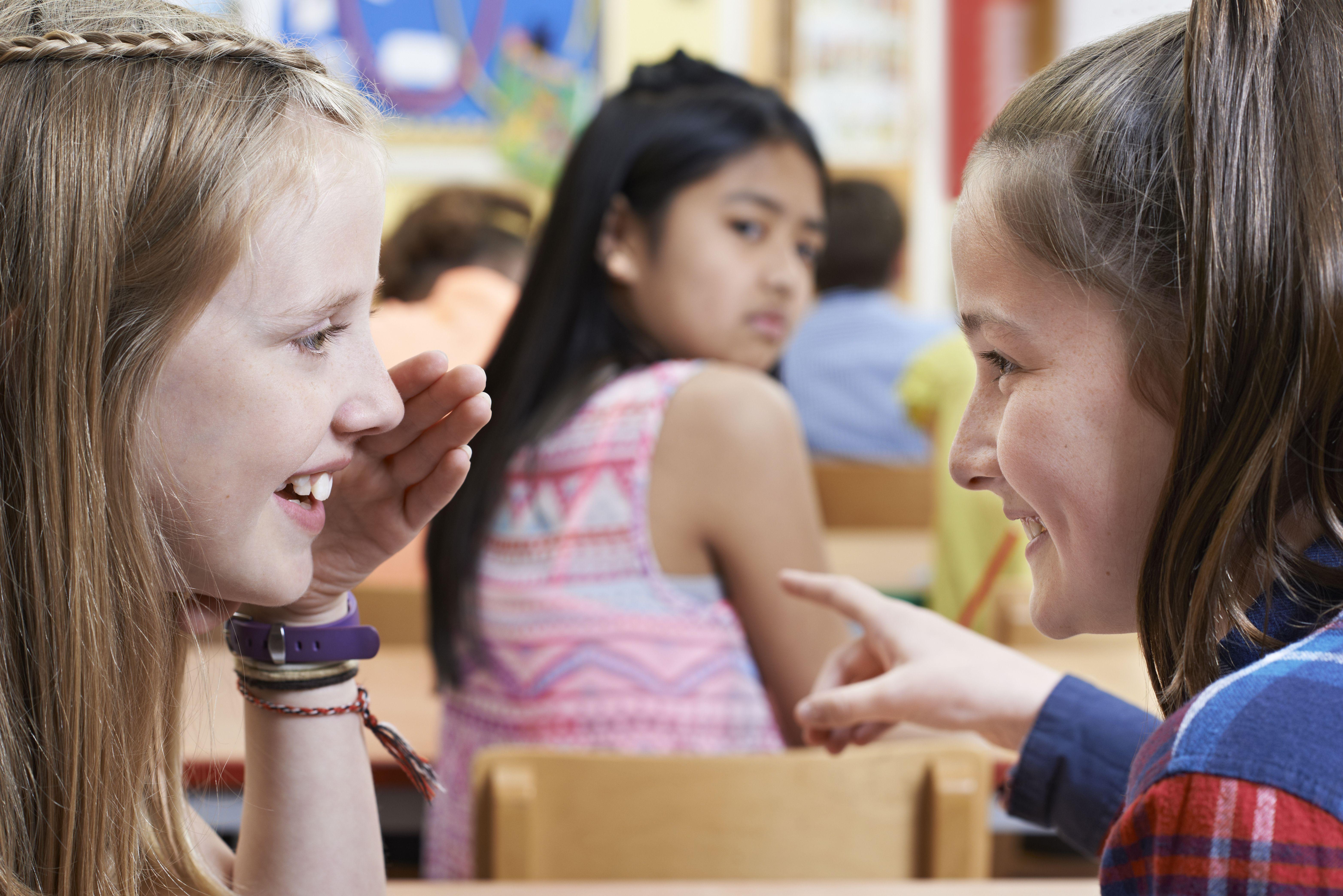 Psicología para niños en el Barrio del Pilar