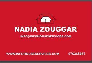Foto 1 de Inmobiliarias en Peguera   Info House Services